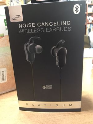 Wireless earbuds for Sale in San Jose, CA