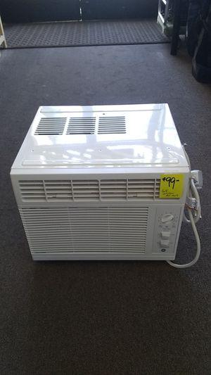 Genaral electric window AC unit for Sale in Oceanside, CA