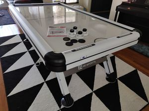 Air hockey table for Sale in Fort Myers, FL