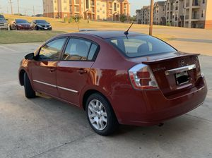 Car Auto motive for Sale in Euless, TX