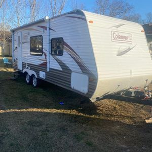 Coleman Rv for Sale in Baytown, TX
