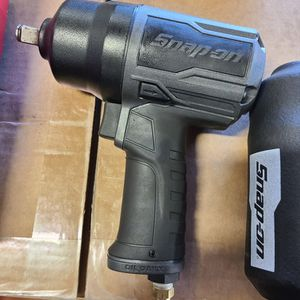 Snap-on 1/2 Inch Impact for Sale in Mountain View, CA