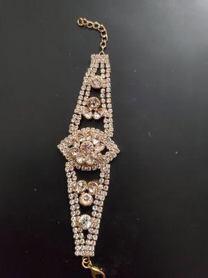 Bracelet for Sale in Baltimore, MD