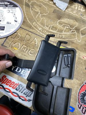 Daystar Jk phone mount. for Sale in Phoenix, AZ