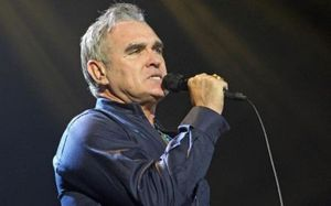 RARE SMITHS & MORRISSEY LIVE CONCERT DVD COLLECTION RARE for Sale in Monterey Park, CA