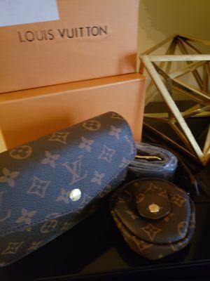 Waist bag women brown color for Sale in Decatur, GA