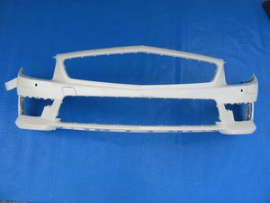 Mercedes Benz SL Class SL63 SL65 AMG front bumper cover 4141 for Sale in Miami, FL