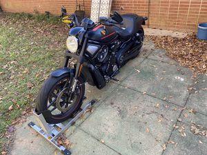 Harley Davidson nightrod for Sale in Fort Benning, GA