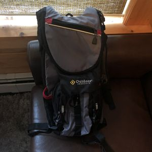Hydration Pack Hiking for Sale in Hooksett, NH