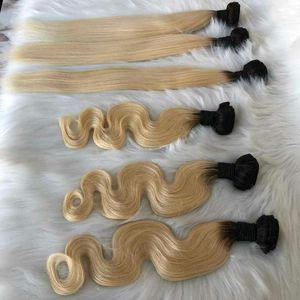 Achieve Any celebrity look with DesiGner Virgin Hair weaves for Sale in Washington, DC