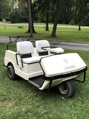 Golf cart 1000 or best offer for Sale in Barrington, IL
