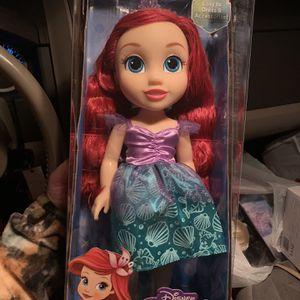 Disney Dolls for Sale in Norman, OK