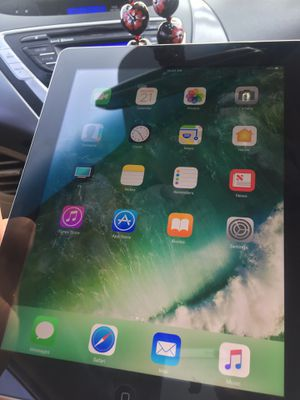 iPad 2 $90 iPad air2 $275 for Sale in Riverside, CA