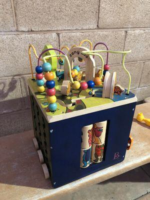 Kids activity toy for Sale in Azusa, CA