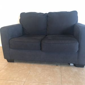 Ashley Furniture Sofa Twin Bed for Sale in Burleson, TX