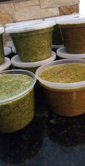 Sofrito for Sale in Haines City, FL