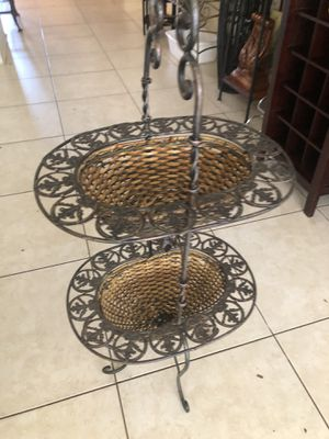 Home decor for Sale in Lauderdale-by-the-Sea, FL