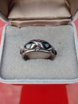 925 Silver Ring for Sale in Randleman, NC