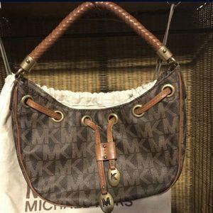 Michael Kors Handbag for Sale in Austin, TX