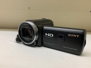 Sony HDR-PJ540 Digital Camera for Sale in Port Orange, FL