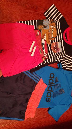 Kids clothes for Sale in Roseville, MI