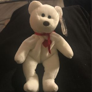 Beanie Bear for Sale in Modesto, CA