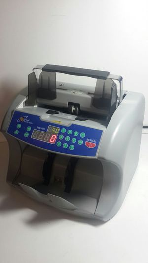 Cash counter for Sale in Jacksonville, FL