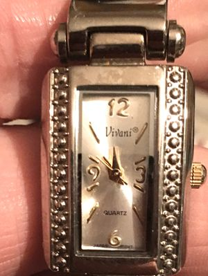 Vintage watches - lot for Sale in Kenna, WV