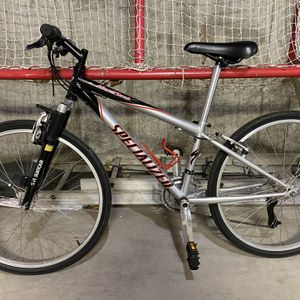 Small Adult Bike for Sale in Hollis, NH