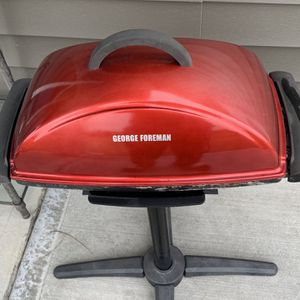 George Foreman Grill for Sale in Columbia, SC