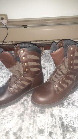 Irish setter Womens Boots for Sale in Mifflinburg, PA