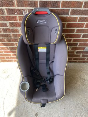 Graco car seat for Sale in Bow Mar, CO