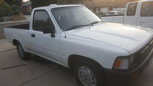 1994 Toyota Truck for Sale in Oceanside, CA