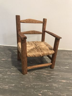 Doll chair for Sale in Wheat Ridge, CO