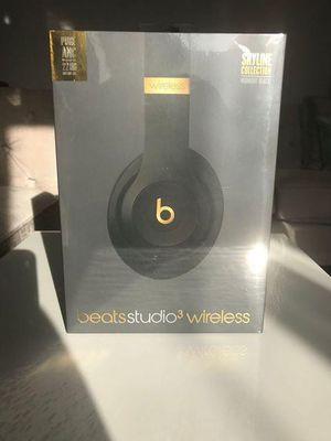 Beats studio 3 for Sale in Nashville, TN