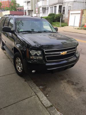 2013 Chevy suburban for Sale in Boston, MA