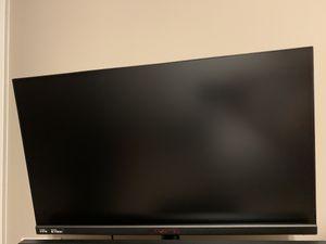 Acer Predator XB271H Gaming Monitor for Sale in Murfreesboro, TN
