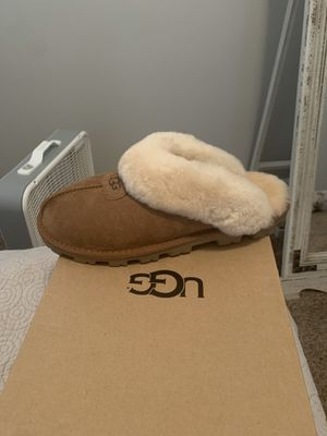 UGG shoes for Sale in Murfreesboro, TN
