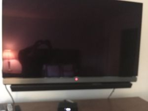 55 inch 4k Oled Tv 2160p for Sale in Haymarket, VA