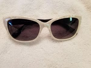 KATE SPADE SUNGLASSES (NEW) for Sale in Washington, DC