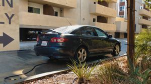 2005 Mazda 6 for Sale in Los Angeles, CA