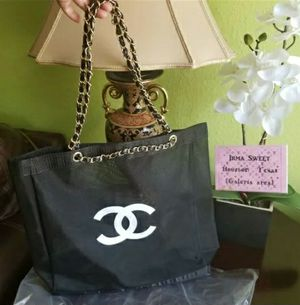 Chanel VIP BAG NEW CONDITION for Sale in Houston, TX