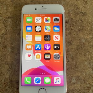 iphone 8 64GB for Sale in Madison Heights, MI
