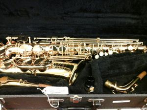 Saxophone for Sale in Marietta, GA