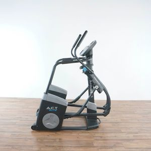 NordicTrack 831.23900.1 A.C.T. Elite Elliptical Trainer (1030773) for Sale in San Bruno, CA
