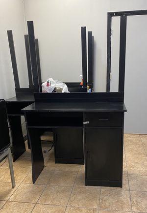 Salon Desks for Sale in York, PA