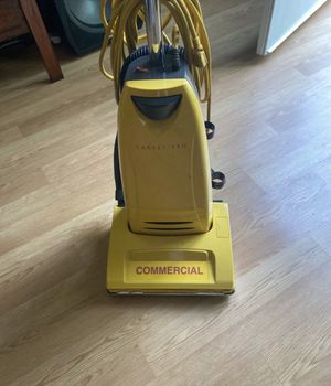Commercial vacuum for Sale in Fort Worth, TX