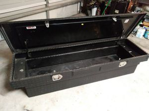 Tool box for Sale in Cypress Gardens, FL