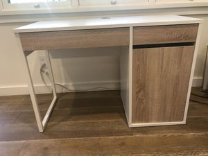 All Modern Desk for Sale in Los Altos, CA