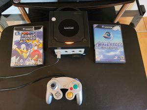Nintendo GameCube for Sale in Miami, FL